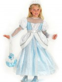 Crystal Queen Costume buy now