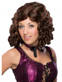 Curly Munchkin Girl Wig buy now