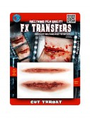 Cut Throat FX Transfer buy now