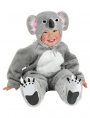 Cute Child Koala Costume buy now