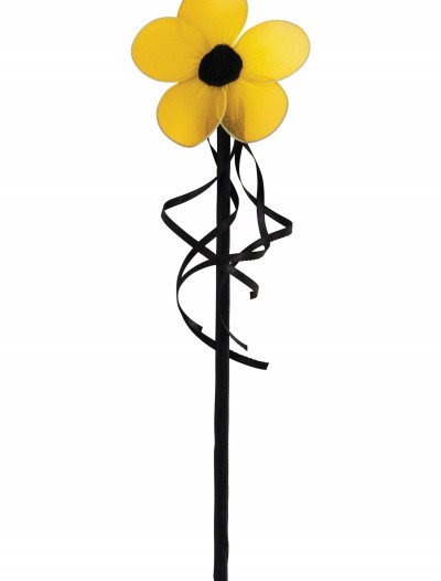 Daisy Wand buy now