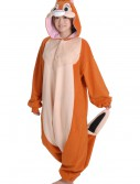 Dale Pajama Costume buy now