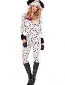 Dalmatian Darling Costume buy now