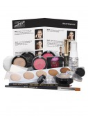 Dancers Makeup Kit buy now