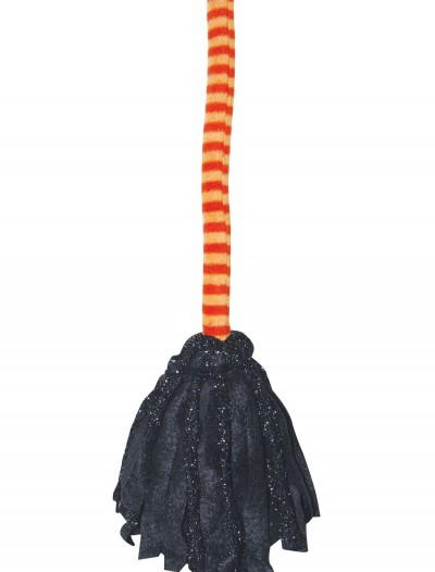 Dancing Halloween Broom buy now