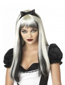Dark Alice Wig buy now