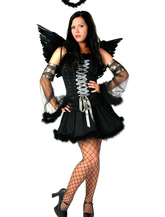 Dark Angel Costume buy now