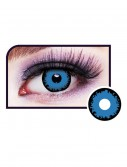 Dark Elf Eye Contact Lenses buy now