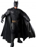 Dark Knight Authentic Batman Costume buy now