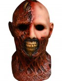 Dark Man Mask buy now