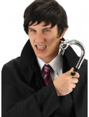 Dark Shadows Barnabas Wig buy now