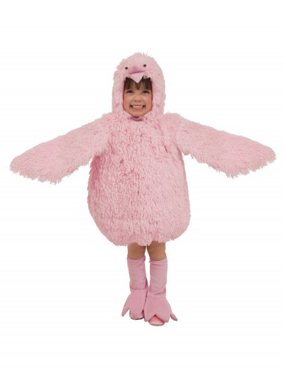 Darling the Chick Costume buy now