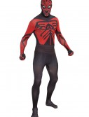 Darth Maul 2nd Skin Suit buy now
