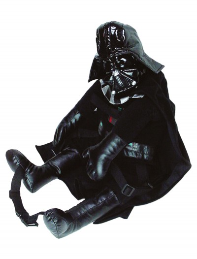 Darth Vader Back Buddy buy now