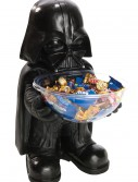 Darth Vader Candy Bowl Holder buy now