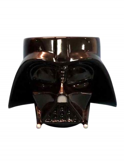 Darth Vader Ceramic Candy Bowl buy now