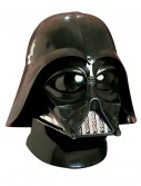 Darth Vader Deluxe Two Piece Helmet buy now
