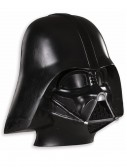 Darth Vader Face Mask buy now