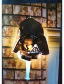 Darth Vader Porch Light Cover buy now