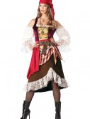 Deckhand Darlin' Pirate Costume buy now
