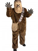 Deluxe Adult Chewbacca Costume buy now