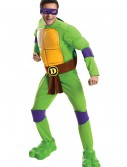 Deluxe Adult Donatello buy now