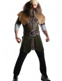 Deluxe Adult Dwalin Costume buy now