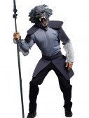 Deluxe Adult Flying Baboon Costume buy now