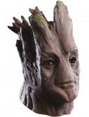 Deluxe Adult Groot Mask buy now
