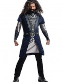 Deluxe Adult Thorin Costume buy now