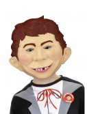 Deluxe Alfred E. Neuman Mask buy now