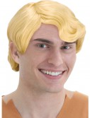 Deluxe Barney Rubble Wig buy now