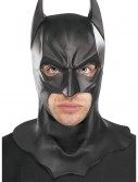 Deluxe Batman Mask buy now