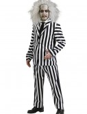 Deluxe Beetlejuice Costume buy now