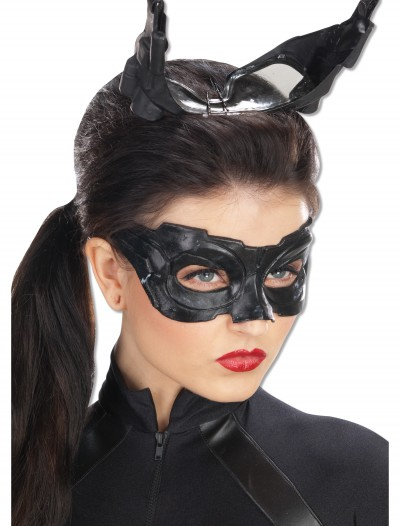 Deluxe Catwoman Mask buy now