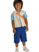 Deluxe Child Diego Costume buy now