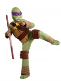Deluxe Child Donatello Costume buy now