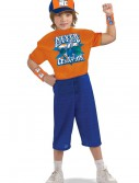 Deluxe Child John Cena Costume buy now