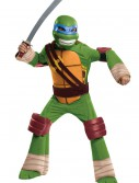 Deluxe Child Leonardo Costume buy now