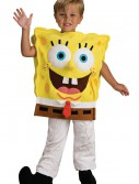 Deluxe Child SpongeBob Costume buy now
