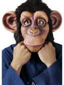 Deluxe Chimp Mask buy now