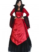 Deluxe Devil Temptress Costume buy now