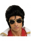 Deluxe Elvis Wig buy now