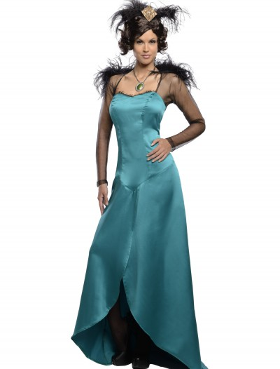 Deluxe Evanora Costume buy now