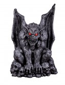 Deluxe Fiberglass Gargoyle buy now