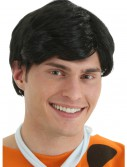 Deluxe Fred Flintstone Wig buy now
