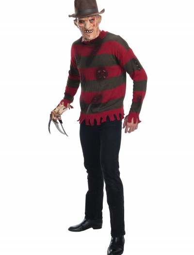 Deluxe Freddy Sweater buy now