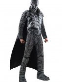 Deluxe General Zod Costume buy now