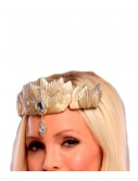 Deluxe Glinda Tiara buy now