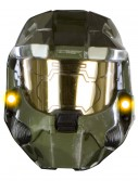 Deluxe Halo 3 Mask buy now